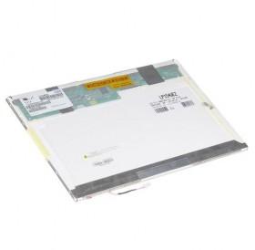 Display LCD N154Z1-L01
