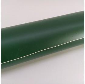 Vinil 150 X 62 Verde Escuro Mate
