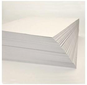 Folha de Papel Couché Mate 300gr 70 x 100 cm