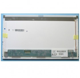 Display LCD LED 15.6""