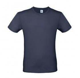 T-Shirt Azul Marinho M