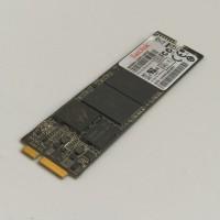 Disco 256GB SSD mSATA SanDisk