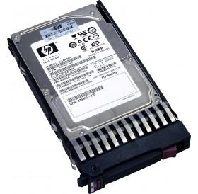 Disco 146GB 10K SAS