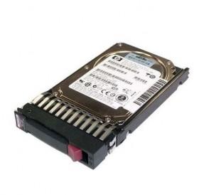 Disco 72GB 10K SAS DG072ABAB3