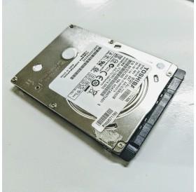 Disco 500 GB Toshiba para portátil