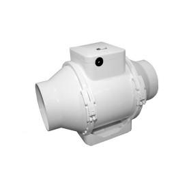 Ventilador / Extrator CHELYS 160