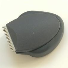 Cabeça de Corte de Máquina de Barbear Philips