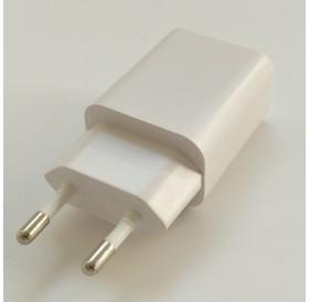 Carregador USB AC 5V 2A