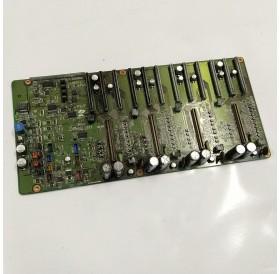 Mimaki JV5-160S - Slider Board E400574