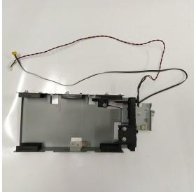 Mimaki JV5-160S - Cassete Completa do Cartucho de Tinta