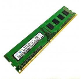 Memória RAM DDR3 Samsung 2GB
