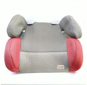 Cadeira de Criança Zippy Safe