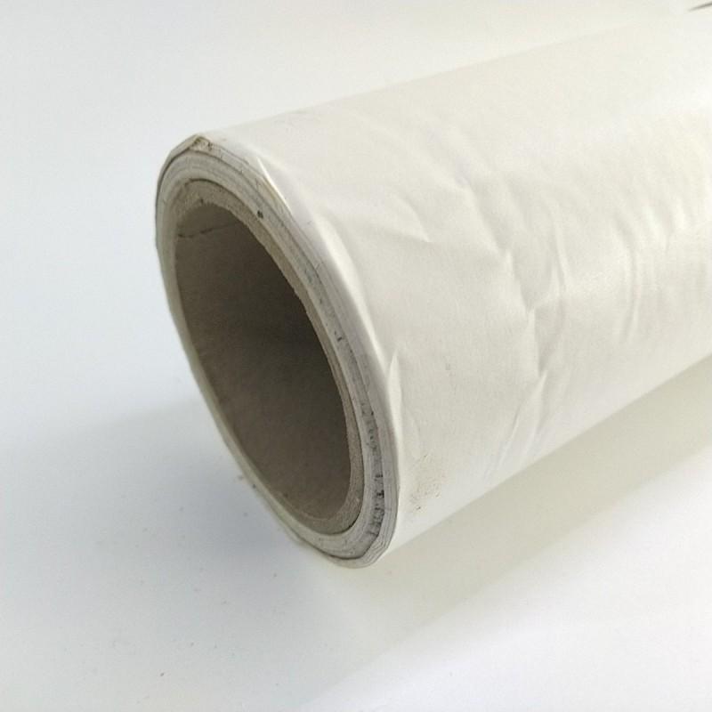 Rolo Papel 15 x 1,38 m Proteção Chão