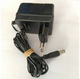 Transformador / Carregador XR-DC050300 5VDC 300mA
