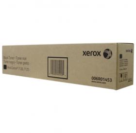 Toner Preto Xerox WorkCentre 7120, 7125, 7220, 7225