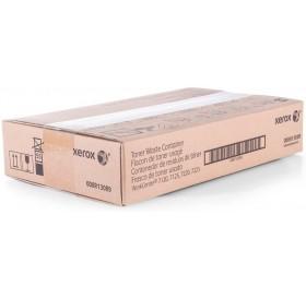 Depósito de Resíduos Xerox WorkCentre 7120, 7125, 7220, 7225