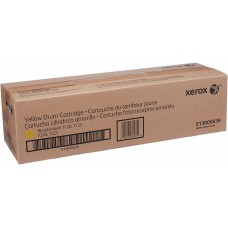 Unidade Tambor Xerox Workcentre 7120/ 7125/ 7220/ 7225 Amarelo