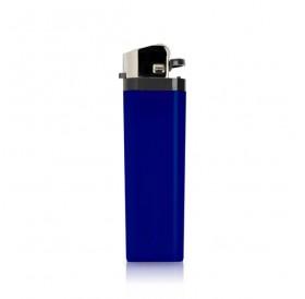 Isqueiro Azul Escuro