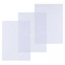 Folha de Acetato 21X29,7 cm A4