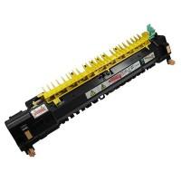 Fusor Xerox Workcentre 7525/ 7528/ 7535