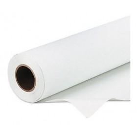 Lona Branca 200 x 100 cm