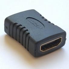 Adaptador HDMI Fêmea-Fêmea