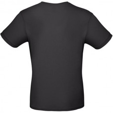T-Shirt Cinza L