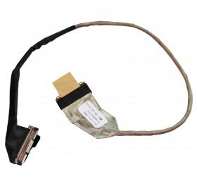 CQ56 - 106LA LCD Flat Cable DD0AX6LC001