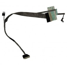 Acer Aspire 5737Z LCD Flat Cable DC02000P500