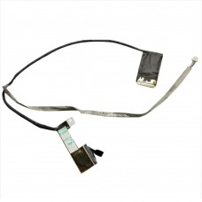 HP G62 LCD Flat Cable 350401C00-600-G
