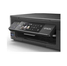 Impressora Epson Expression Home XP-442