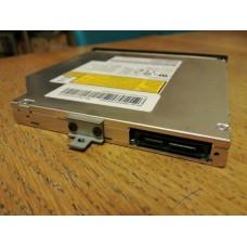 Acer Aspire 5737Z Drive DVD