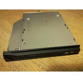Drive DVD Panasonic UJ-841 ATA DVD + - RW DL