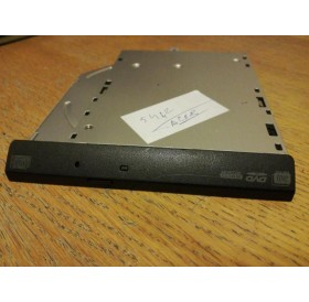 Acer 5742 Drive DVD