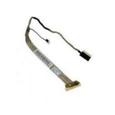 HP 530 LCD Flat Cable DC02000D700
