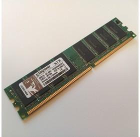 Memória RAM 512 MB