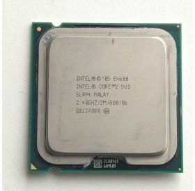 Processador Intel Core2-Duo 2.40 Ghz