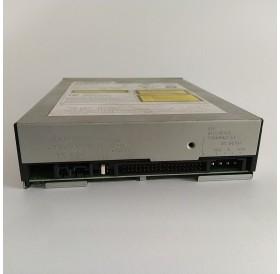 Gravador CD Yamaha para Desktop