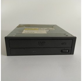 Drive Sony Nec DVD ROM
