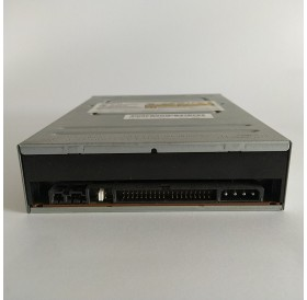 Drive Samsung CD-Master 52E