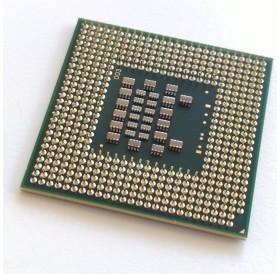 Processador Intel T2300E