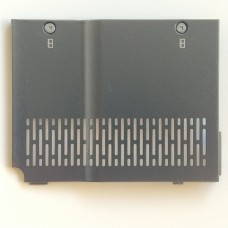 HP TX1000 Tampa das Memórias