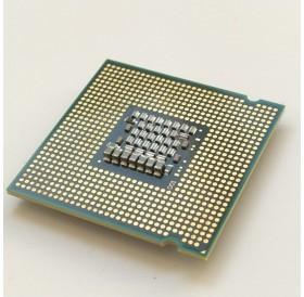 Processador Intel Core2-Duo 2.33 Ghz