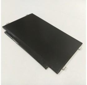 Display LCD B101AW06