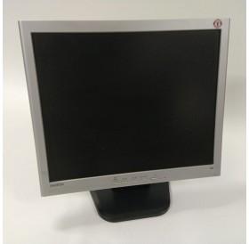 Écran / Monitor de computador Samtron 73V