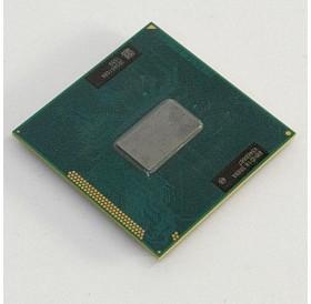 Processador Intel I5 3340M 2.70GHz