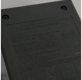 Transformador HP de Impressora