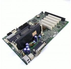 Board Dell Pentium III