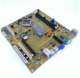 Board Fujitsu Siemens
