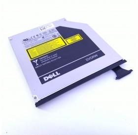 Drive DVD Dell
